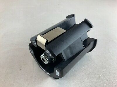 """New 3M 78-8133-9641-9 Drum Tape 3"""" Assembly Head"""