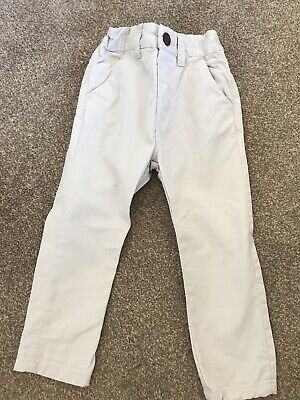 next boys Trousers Aged 2-3 Worn Once Excellent Condition