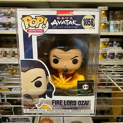 "Funko Pop Dragon Ball Super : Vegeta Powrning up #713 Chalice Exclusive ""MINT"""
