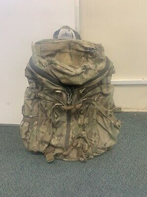 Mystery Ranch 3 Day Assault Pack Multicam  SORD platatac AMCU TBAS