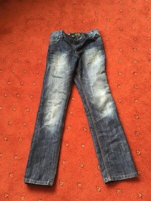 Boys Jeans aged 10 from NEXT