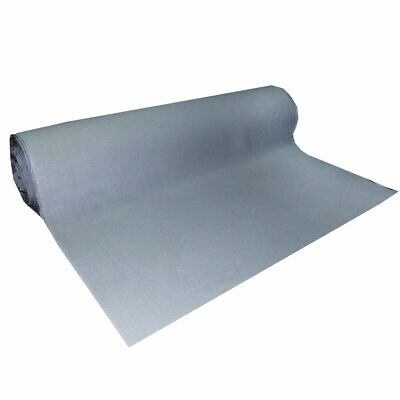 "60""W Automobile Upholstery Headlining Fabric Roof Lining Foam Back Sold By Foot"