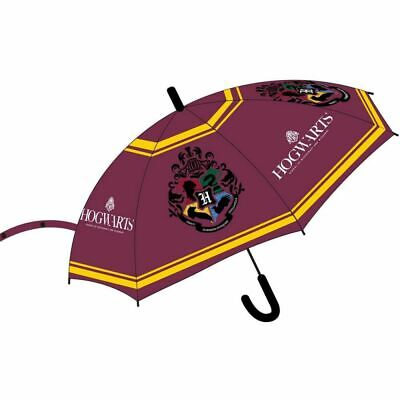 Harry Potter Umbrellas Official Brand New
