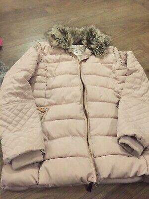 YD Primark Girls Jacket Age 12-13