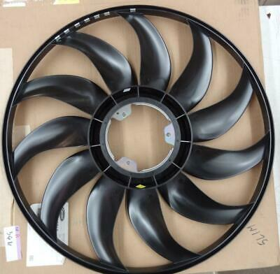 Carrier Transicold 38-00612-00 Fan Condenser