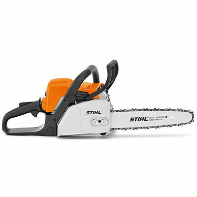 "Stihl MS180 14"" Petrol Chainsaw Brand new."
