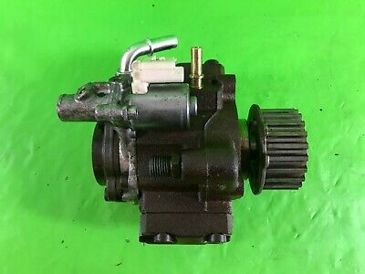 Ford Focus Mk3 Fuel Injection Pump High Pressure 1.6 Tdci 9676289780 2015-2018