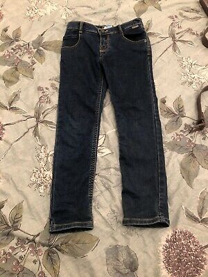Boys Ted Baker Jeans Age 8