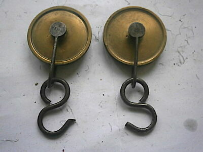 LONGCASE GRANDFATHER CLOCK  Line spools   C1730