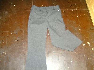 Girls school trousers age 6 years