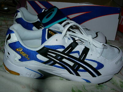 Asics Gel Kayano 5 OG. Men 11