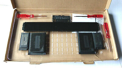Genuine Battery A1437Apple MacBook Pro 13 Inch A1425 Late 2012 Retina MD212 74WH