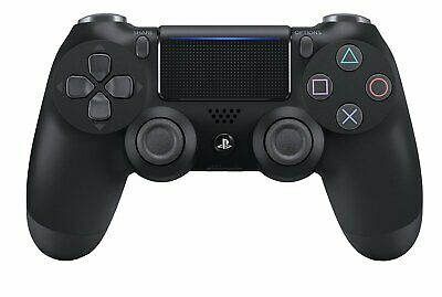 Sony PlayStation PS4 Wireless DUALSHOCK 4 Original Controller Gamepad Version 2