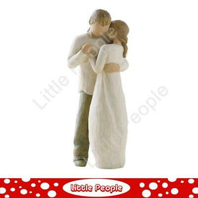 Willow Tree - Figurine Promise Collectable Gift