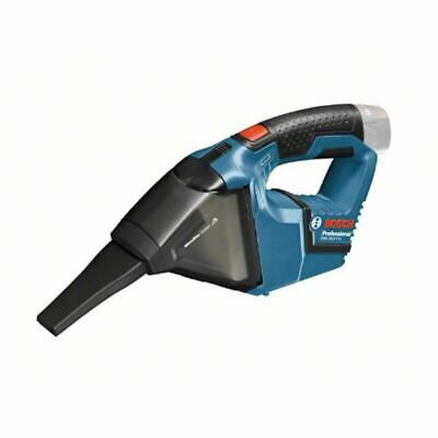 Bosch Cordless Vacuum Cleaners Gas 12V without Battery without Charger in Box