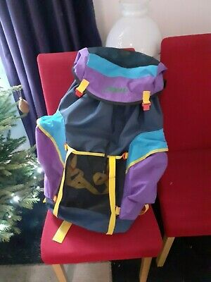 Outbound Back pack rucksack 45L
