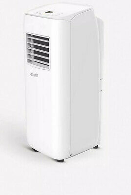 ARGO CLIMA Milton 10000 air conditioner