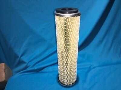 Parker 926543-03C Replacement Filter by Mission Filter