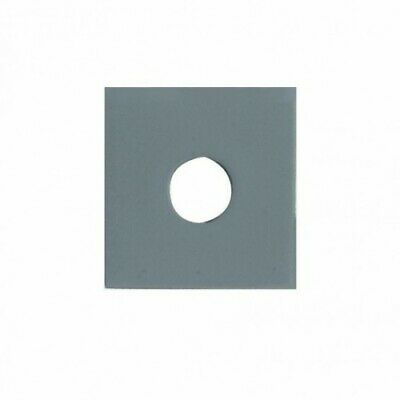 Turnmaster Square Cutter Tungsten Carbide RSTM-CT3 - Robert Sorby