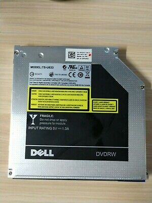 Dell Latitude E5410 E6410 E6520 Bluetooth Wireless 2.0 SFF Internal Module WJCJD