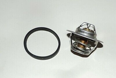 Fiat 850 Sport - Coupe' - Spider/ Termostato Radiatore/ Radiator Thermostat