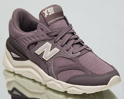 Shopping > new balance x99, Up to 70% OFF