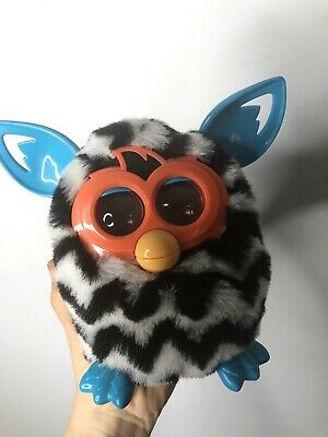 2012 Furby - Working Condition