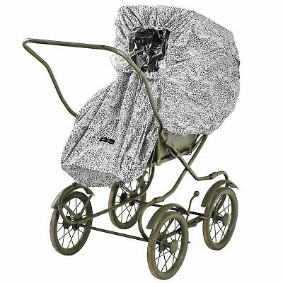 Elodie Details Raincover for Stroller/Pushchair