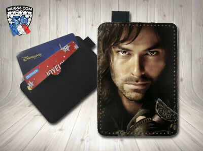 petit porte cartes card holder - aiden turner