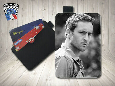 petit porte cartes card holder - alex o'loughlin 01