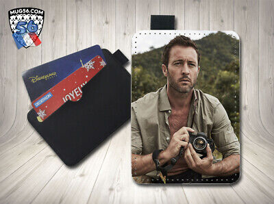 petit porte cartes card holder - alex o'loughlin 02
