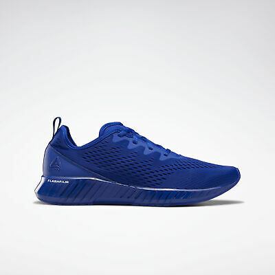 Reebok Flashfilm Shoes Men's Running Shoes