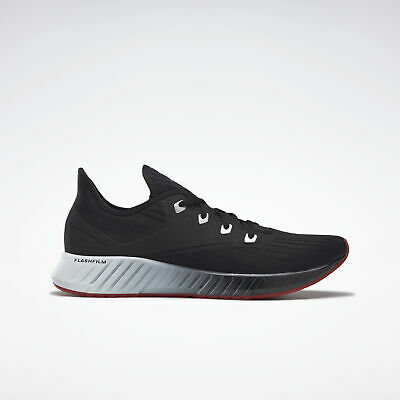 Reebok Flashfilm 2 Men's Running Shoes