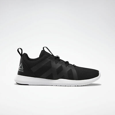 Reebok Reago Pulse Men's Training Shoes