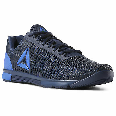 Reebok Speed TR Flexweave® Men's Training Shoes