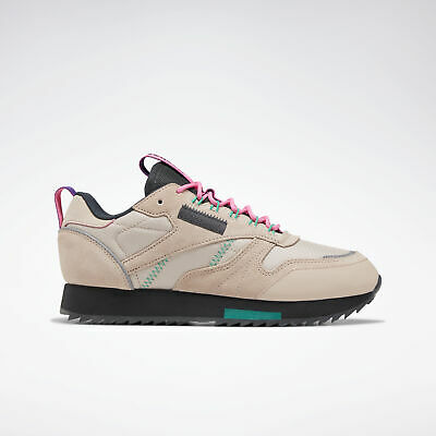 Reebok Classic Leather Ripple Trail Women's Shoes