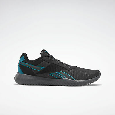 Reebok Flexagon Force 2 Men's Training Shoes