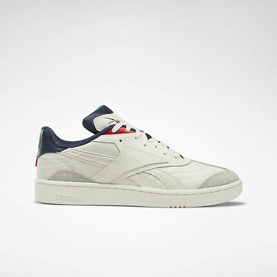 Reebok Men's Club C RC 1 Shoes