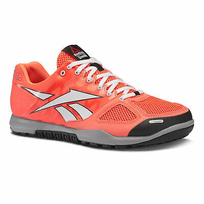 Reebok CrossFit® Nano 2 Men's Shoes