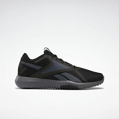 Reebok Flexagon Force 2 Extra-Wide Men's Training Shoes