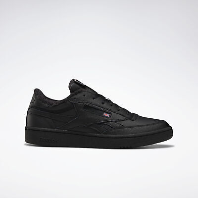 Reebok Club C 85 Revenge Men's Shoes