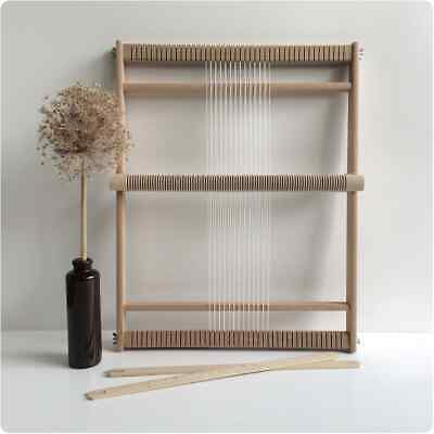 XL Weaving Loom, with stand.  NEW LOWER PRICE!