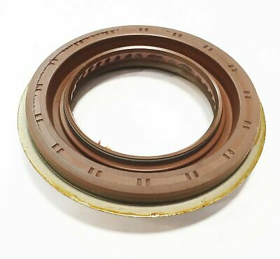 Spicer Rear Pinion Differential Oil Seal 127591 NOS