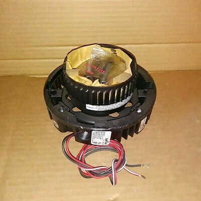 Warner Electric EM 50-10 Motor Clutch - New