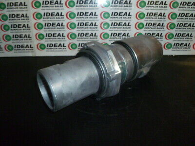 Crouse Hinds Apj6375 Circuit Breaking Plug New In Box