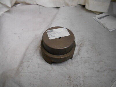 Lovejoy L225 Coupling Used