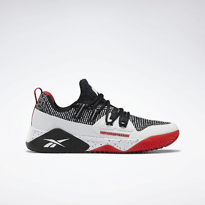 Reebok Men's JJ III Shoes