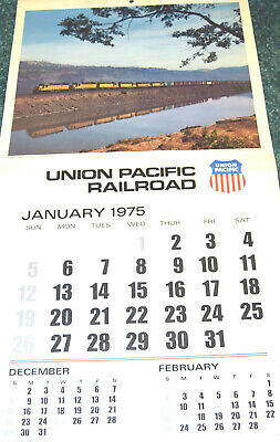Old Calendars:  Trains  around  the world Lot of 4: 2002, 2008, 2004, 2003