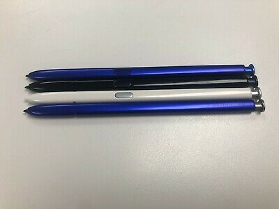 Samsung Galaxy Note10 N970U Note10+ Plus Pen Silver White Black Bluetooth OEM