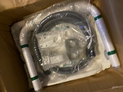 Dental Equipment If You Know What Exactly Is It Please Advice